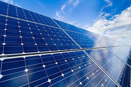 UNSW-solar-cell-efficiency-record.jpg