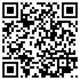 IMG_F02971697D53-1.jpeg