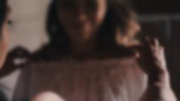 short_ erica e henrique.00_04_55_15.Stil
