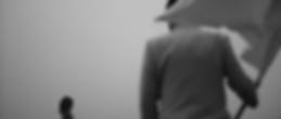 teaser.00_02_13_18.Still002.png