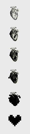 hearts.png