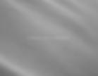 teaser.00_02_31_09.Still001.png