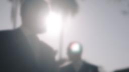 Film.00_07_53_12.Still061.png