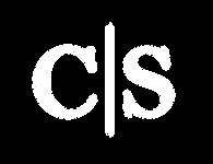 cs logo white.png