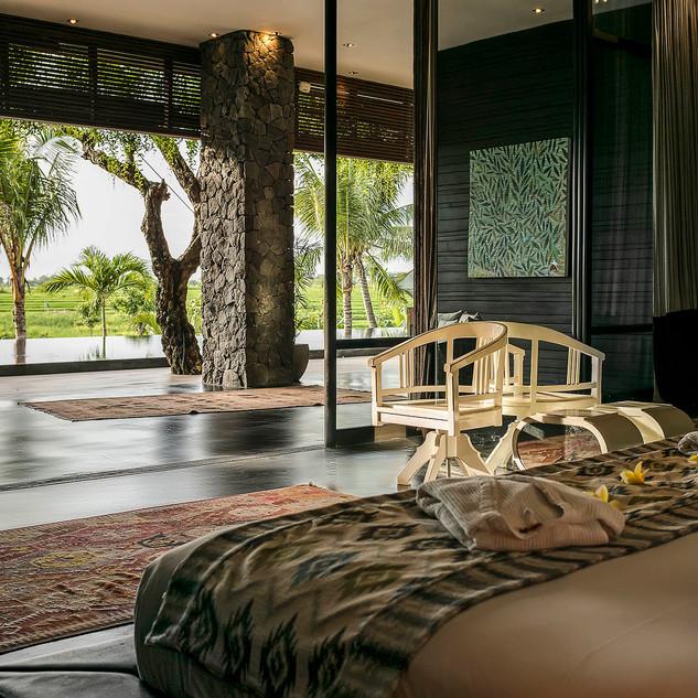 Villa-Mana-Master-bedroom-outlook.jpg