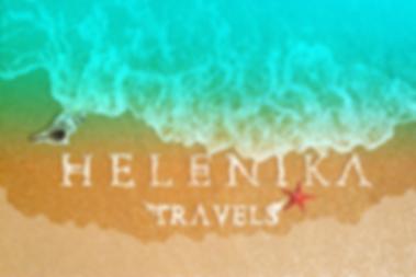 Helenika-Beach-turquoise-fade.png