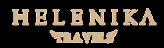 HELENIKA-LOGO-gold-hi-res-2.png