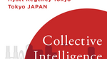 InTask at APRC-JMRA conference in Tokyo