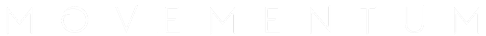 MOVEMENTUM-title.png