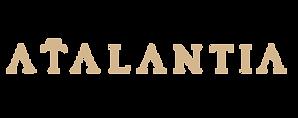 Atalantia-logo-gold.png