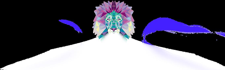 lion-with-bridge3.png