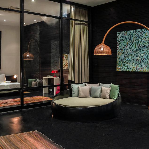 Villa-Mana-Master-bedroom-terrace.jpg