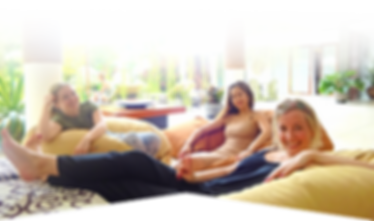 girls-chilling-at-the-villa.png