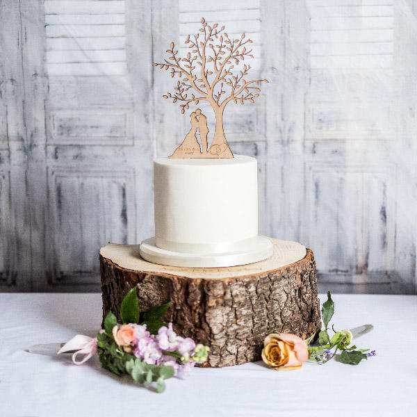 Cake Toppers00.jpg