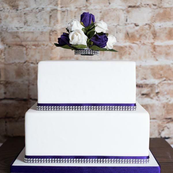 Cake Bases06.jpg