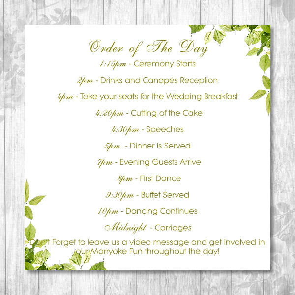Order of the Day07.jpg
