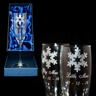 Engraved Glassware00.jpg