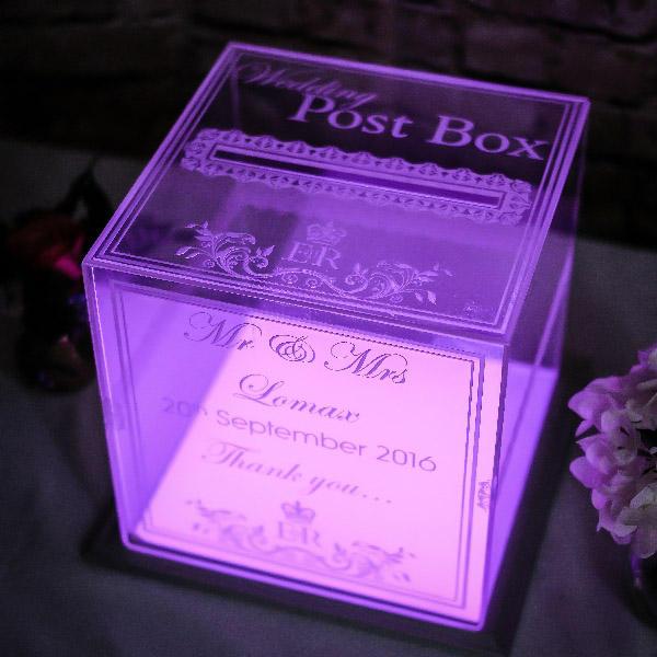 Post Box03.jpg