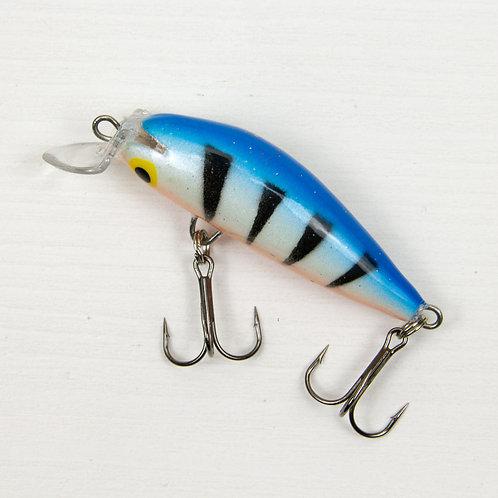 BigFish Z-65, цвет 010