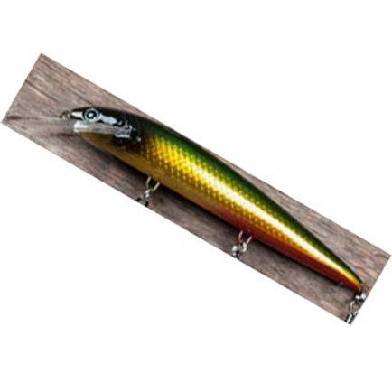 Воблер Jarmo Ramina 12 см., цвет 058