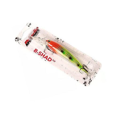 Bandit B-Shad 9 см., цвет B19