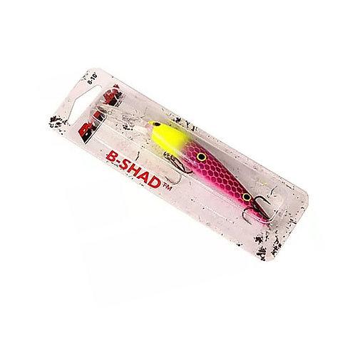 Bandit B-Shad 9 см., цвет B32