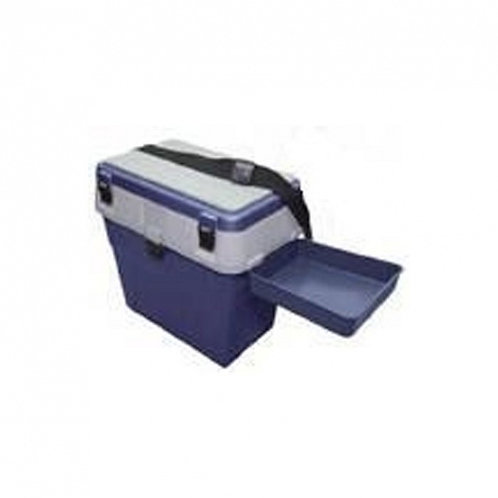 Ящик зимний Beluga Comfort