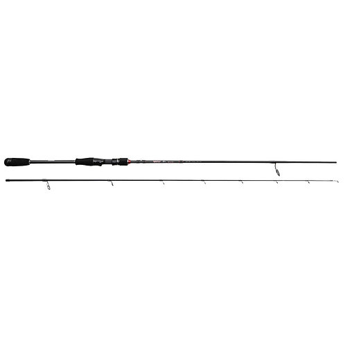 Спиннинг Okuma RTX Spin 240cm 10-30g medium