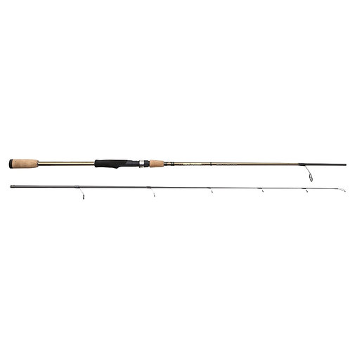 Спиннинг Okuma Dead Ringer 258cm 20-60g Fast