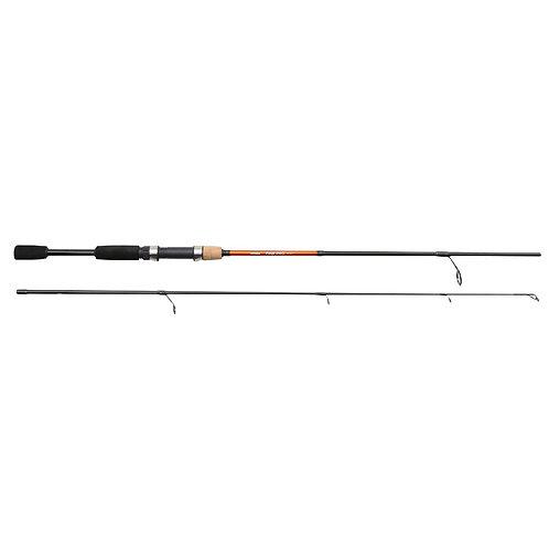 Спиннинг Okuma Fina Pro 270cm 7-35g Fast