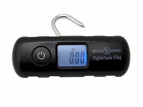 Цифровые мини-весы Ecopro EPS-25
