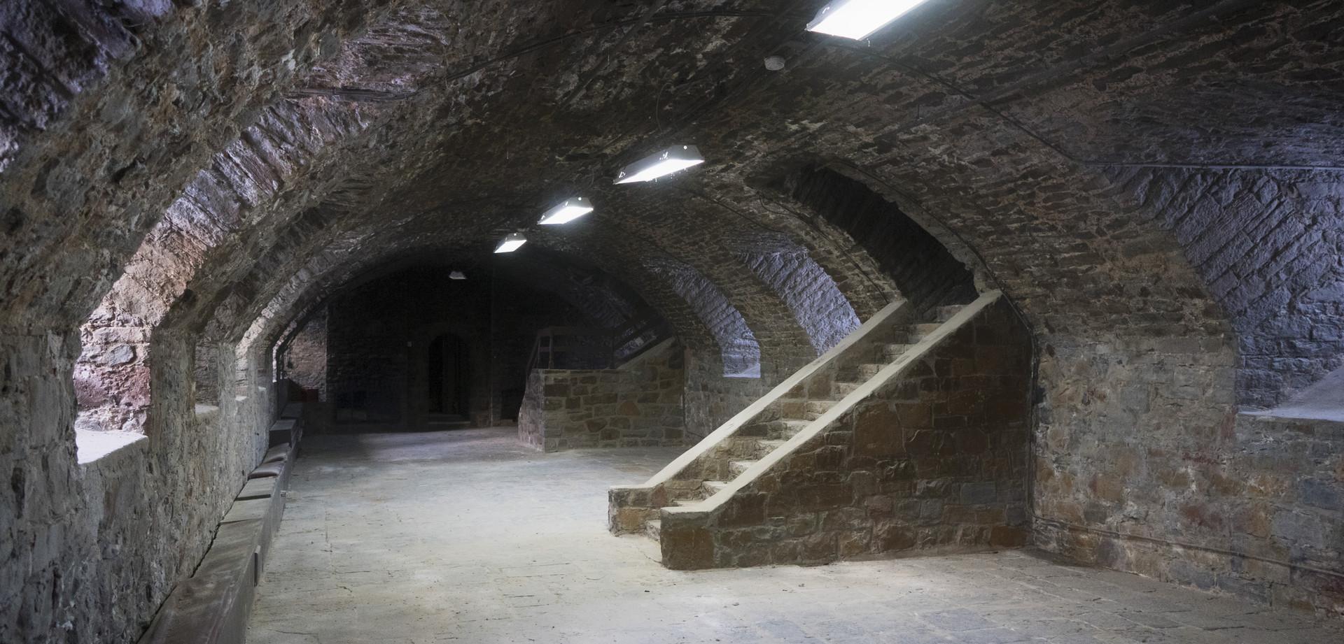 Fort Stewart - 001.jpg