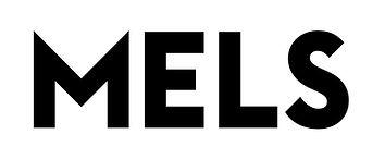 mels.jpg