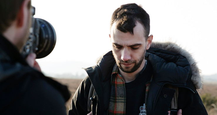 Jay-Baruchel-on-set-of-th-009.jpg