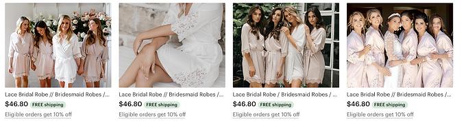 wedding, clothing, gifts