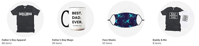 T-shirts, tee, masks, t shirts, gifts, mugs