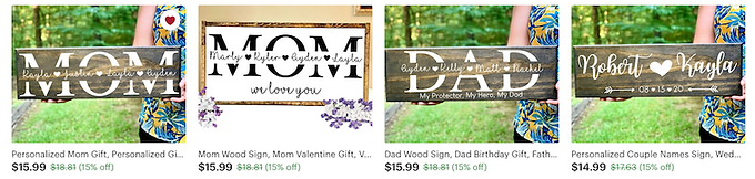 mother gifts, wedding gifts, personalized gifts, mugs, coasters