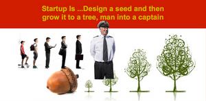 Dr. Chang Liu startup 101 book