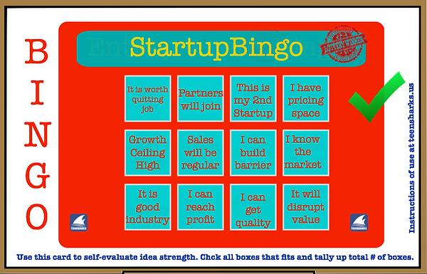 teensharks-startup-bingo-3-by-4-company-