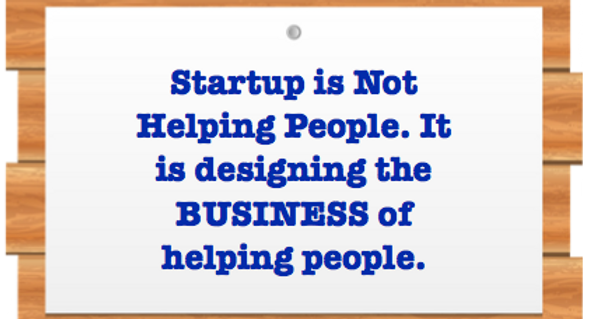 Startup-is-the-business-of-helping