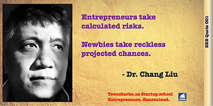teensharks-cards-quotes-idea-experience_