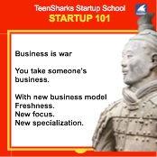 Fig 12-teensharks_business_is_war_174dpi