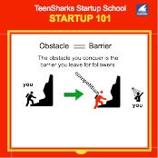Fig 10-teensharks_Obstacle_equals_barrie