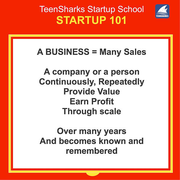 Fig 11-teensharks_definition_of_business