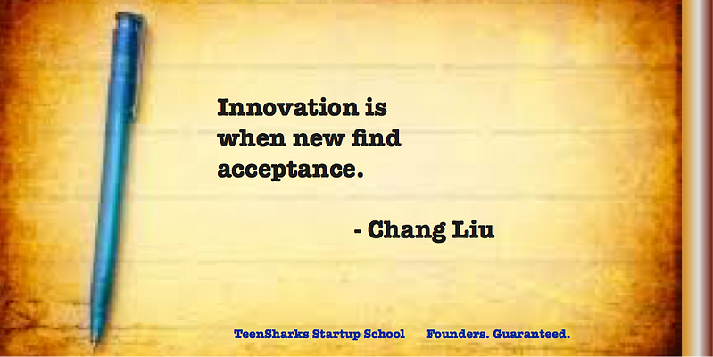 teensharks-cards-quotes-idea-experience.