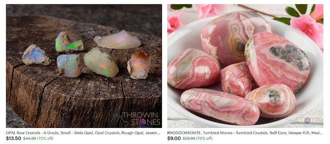 rock, gems, bracelets, jewelry, quartz, opal