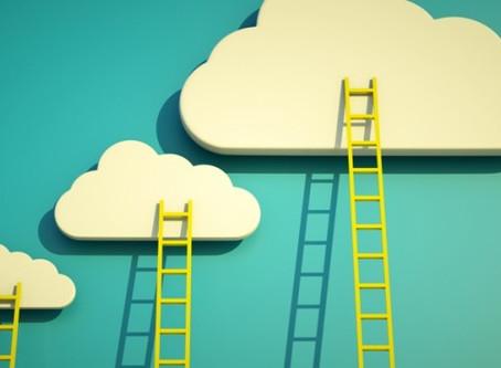 Million Dollar Startup Trick #1: Niche, Scaling, Ceiling