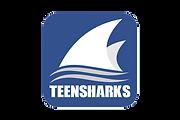 Teensharks_logo_transparent-300.png