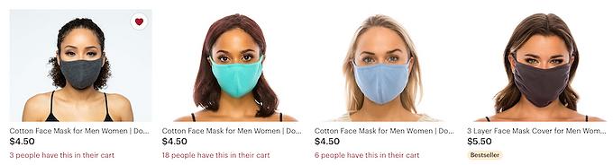 mask, face masks