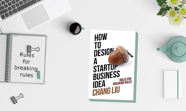 how-to-design-startup-business-idea-cove